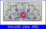 schema più chiaro-ad116c2-jpg