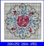 schema più chiaro-ab8-jpg