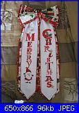 Schema fiocco natalizio-fiocco-fuori-porta-natale-2012-jpeg
