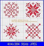 schema stella natale x presina-cross-stitch-snowflakes_thumb%5B3%5D-jpg