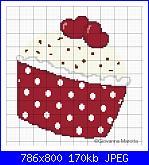 schema stella natale x presina-muffin-002-jpg