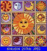 Soli e Lune-204303-a6d91-42007226-m750x740-uaf029-jpg