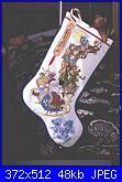 schema calza natalizia più leggibile-calza_slitta_2a-jpg