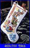schema calza natalizia più leggibile-pc-jpg