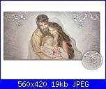 Cerco schema religioso per camera da letto-14bb9d3cf0920266128177e40a625345_big-jpg