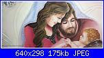 Cerco schema religioso per camera da letto-scf0001_art-jpg