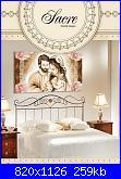 Cerco schema religioso per camera da letto-sac1-jpg