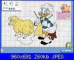 Nonna papera che lavora a maglia-564797_447833221921608_1900460916_n-jpg