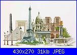 Parigi a punto croce-gok472-jpg