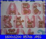 Alfabeto rosa con Orsetti-cam01078-jpg