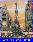 Parigi a punto croce-10524629_690407567707253_6641397434036275305_n-jpg