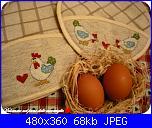 Cerco questo schema galline-1333305880-jpg