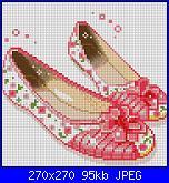 skemi scarpe-scarpine1prev-jpg