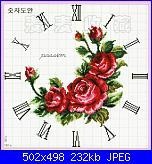 Schema orologio migliore risoluzione-scelto-jpg