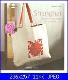 cerco Mango Pratique - Shanghai - Souvenirs de voyage au point de croix-ee4113d911b66acab7fd902d548265f6-jpg