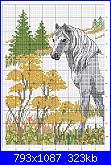 schema incompleto-cavallo-1-jpg