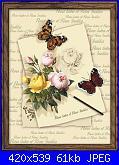 Cerco questi schemi-butterflies-roses-riolis%5B1%5D-jpg