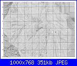 Cerco questi schemi-6da67725cf79-jpg