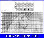 Cerco questi schemi-9af039d5ac1f-jpg
