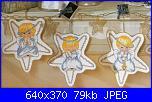 Tre angeli-coro-angeli-jpg