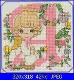 iniziali con angeli-alfabeto_angeli-jpg