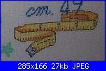 Cerco schema metro da sarta-metro1-jpg