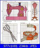 Cerco schema metro da sarta-acess%F3rios-de-costura-1-jpg