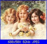 Golden Kite-226210-981cd-47778993-uff210-jpg