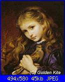 Golden Kite-255413_10151118831223374_1787679410_n-jpg