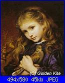 Golden Kite-255413_10151118831223374_1787679410_n-jpg