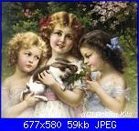 Golden Kite-1010053_10151707461078374_307070823_n-jpg
