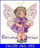 fate bambine-february-amethyst-jpg