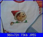 Cerco questo schema pinocchio-10530889_302572883261859_363010823638458485_n-jpg
