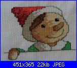 Cerco questo schema pinocchio-pin-jpg