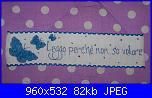 Alfabeto punto scritto-1456553_10202447217490164_847523220_n-jpg