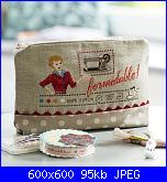Cerco schema Brodeuses Parisiennes-295393-2b1e2-58905292-m750x740-u88ae5-jpg