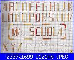 cercasi matite colorate-alfabeto-matite-jpg