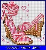 skemi scarpe-scarpine2prev-jpg