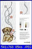 Schema cagnolino di migliore risoluzione-am_236491_3454649_702427-jpg