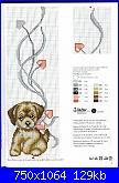 Schema cagnolino di migliore risoluzione-141633-2dcf5-47983892-ue6e7d-jpg