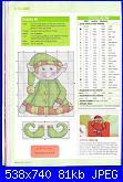 elfi e folletti-elfo-3-jpg
