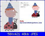 elfi e folletti-elfo-7-jpg