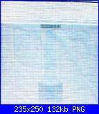 Retro perfetto per tende a vetro-scansione0003-png