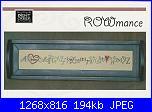 Cerco schema Bent Creek - Rowmance-rowmance-01-jpg