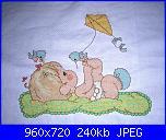 Cerco schema precious moment-10799481_10204250181647863_1836388978_n-jpg