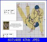 schemi judo-jud%C3%B4_01-1-jpg