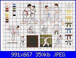schemi judo-immagine-jpg