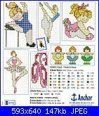 ricerca schemi scarpine da ginnastica e da danza-bailarinhas_fofas%5B2%5D-jpg