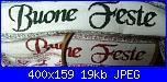 Consiglio per asciugapiatti natalizio-rps20141107_210900-jpg