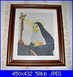 Schema Santa Rita da Cascia-santa-rita5-jpg